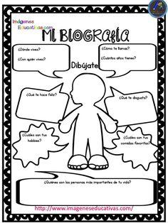 Spanish Class, English Class, Body Systems, Ideas Para, Montessori, Acting, Homeschool, Lily, Classroom