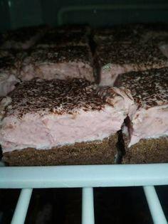 Diabetic Recipes, Diet Recipes, Hungarian Recipes, Hungarian Food, Paleo, Hungarian Cuisine, Beach Wrap, Skinny Recipes, Healthy Diet Recipes