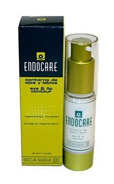 Endocare Eye & Lip Contour 15ml has been published at http://beauty-skincare-supplies.co.uk/endocare-eye-lip-contour-15ml/