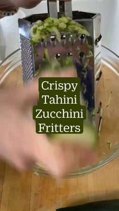 Vegetable Recipes, Vegetable Kebabs, Vegetarian Recipes, Cooking Recipes, Healthy Recipes, Best Dinner Recipes, Great Recipes, Cabbage Soup Diet, Zucchini Fritters