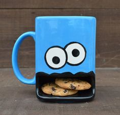 creative-gifts-for-food-lovers-751__880