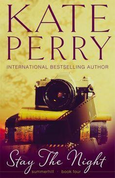 Stay the Night (Summerhill Book 4) by Kate Perry, http://www.amazon.com/dp/B00IWFLZO0/ref=cm_sw_r_pi_dp_eeJGub0VH56JB
