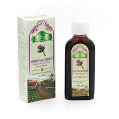 altin-toroslar-devedikeni-meryemana-tohumu-ekstrakti-milk-thistle-seed-extract