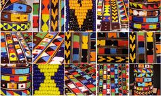 Google Image Result for http://i00.i.aliimg.com/photo/v0/110587956/Beaded_African_Art_and_craft.jpg
