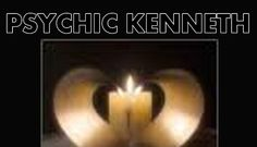 Find a love one, spell caster, psychic on whatsapp - Accurate Psychic Readings  #1 Ranked Accurate Psychic Reader, Spell Caster, Sangoma and African Traditional Healer   Based in Greater Sandton City | Johannesburg North | Gauteng Province | South Africa   Contact Info Line. Please Call, Text or WhatsApp: +27843769238   E-mail: psychicreading8@gmail.com   http://healer-kenneth.branded.me   https://twitter.com/healerkenneth   https://www.facebook.com/psychickenneth…