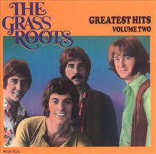 the grass roots warren entner full page vintage pinup 1970 39 s music pinterest musicians. Black Bedroom Furniture Sets. Home Design Ideas