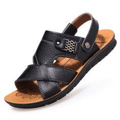 4e5500aec6946 43 Best Women s Slides Sandals images