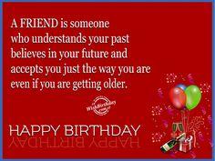 Wishing-A-Very-Happy-Birthday.jpg (1280×960)