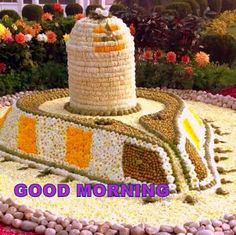 A to Z Status: Good Morning Images, Best Morning Image, Latest Morning HD Good Morning Messages Friends, Latest Good Morning Images, Lord Shiva Family, Shiva Statue, Lord Vishnu Wallpapers, Shiva Art, Om Namah Shivaya, God Pictures, Beautiful Pictures