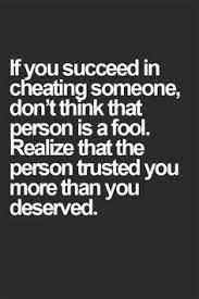 forgiving a cheater quotes - Google Search