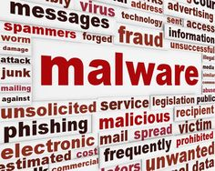 Gmail Drafts Used to Exfiltrate Data and Send Malicious Instructions  A new variant of IcoScript RAT (remote access Trojan) has been detected to rely on Gmail draft messages to send stolen information to its operator and to receive instructions for further action.