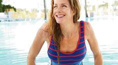 Perdez votre graisse abdominale après 40 ans. Restez motivé ! Connectez-vous sur moncoach.com