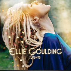 Ellie Goulding | Lights I love the dance my teacher should us with this song!