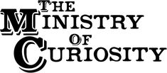 The Ministry of Curiosity: Getting into museums How Can I Get, I Got You, Told You So, Museum Jobs, Move To Learn, Exhibition Plan, Museum Studies, Grant Proposal, Don T Lie
