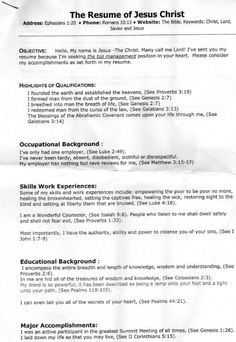 1000 images about resume on pinterest sample resume
