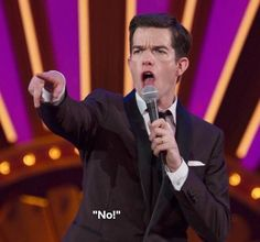 john mulaney out of context ( Asian American, American Women, American Actors, Bo Burnham, John Mulaney, Funny Boy, Street Smart, Wholesome Memes, Before Us