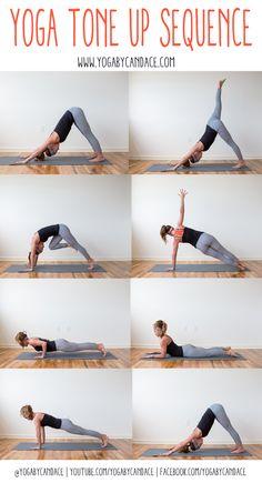 Yoga Sequence for the Core Pin now! Wearing: Onzie Pants (similar) and using: Manduka eKo SuperlitePin now! Wearing: Onzie Pants (similar) and using: Manduka eKo Superlite Ashtanga Yoga, Vinyasa Yoga, Bikram Yoga, Kundalini Yoga, Yoga Meditation, Meditation Benefits, Iyengar Yoga, Yoga Routine, Tone It Up