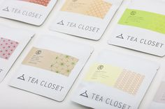Anything Art & Design by Nae-Design Sydney Interactive Coffee Packaging, Food Packaging, Brand Packaging, Tea Labels, Tea Design, Tea Brands, Media Kit, Pretty Packaging, Cosmetic Packaging