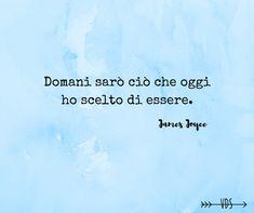 #Joyce