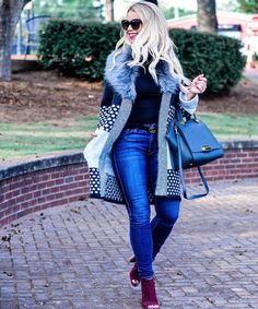 #Fashion #Sweater #NYC #WinterFashion #Blogger #Fall #Summer #DIY #Influencer #NYCStyle #StyleGuide #Trends #FashionTrends #NewYork #Travel #OOTD #TravelFashion #Outfit #2019 #Stylish #Inspiration #Inspo #Feminine #Empowerment #WomensFashion #Luxury #datenight Nyc Fashion, Winter Fashion, Womens Fashion, Fashion Trends, Travel Ootd, Summer Diy, Travel Style, Style Guides, Joseph