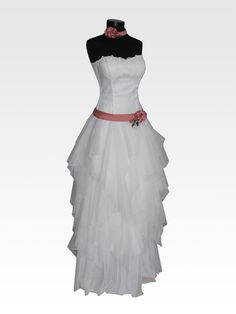 BE Attractive Couture Ballet Skirt, Two Piece Skirt Set, Victorian, Couture, Skirts, Dresses, Fashion, Vestidos, Moda
