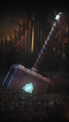 Thor Wallpapers Top Free Thor Backgrounds: Thor Capit N Marvel Marvel Wallpaper Marvel. 57 Thor The Dark World Hd Wallpapers Background Images. Marvel Avengers, Marvel Art, Marvel Dc Comics, Marvel Heroes, Avengers Girl, Beste Iphone Wallpaper, Iron Man Wallpaper, Avengers Wallpaper, Superhero Wallpaper Iphone