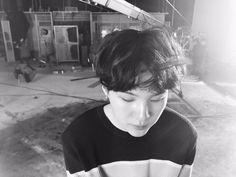 Min Yoongi // Suga // Agust D // Azucarado Bts Suga, Kim Namjoon, Kim Taehyung, Min Yoongi Bts, Bts Bangtan Boy, Jung Hoseok, Seokjin, Bts Boys, Yoonmin