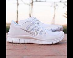 Cute Nike Frees