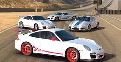 Ya se puede descargar Real Racing 3 gratis para Android