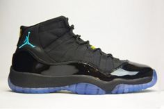 cheap for discount 912fc f8770 Buy For Sale Air Jordan 11 Gamma Blue Kids from Reliable For Sale Air Jordan  11 Gamma Blue Kids suppliers.Find Quality For Sale Air Jordan 11 Gamma Blue  ...