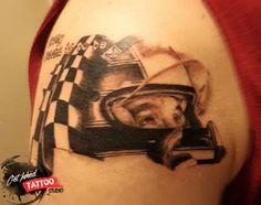 getinkedtattoo | Dövme Çalışmalarım Tattoo Studio, Tattoos, Tatuajes, Tattoo, Japanese Tattoos, A Tattoo, Tattoo Designs, Tattooed Guys