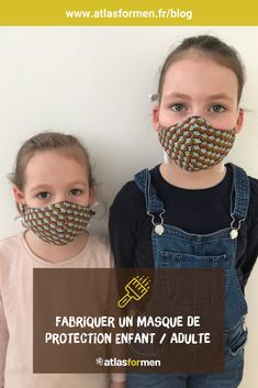 Grenoble, Aide, Sewing, Mascaras, Dressmaking, Mask Template, Kids Dress Patterns, Beginner Sewing Patterns, Sewing Tools