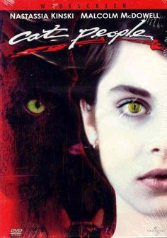 Cat People (1982) on IMDb: Movies, TV, Celebs, and more...