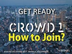 How to Join - English Philippines, Join, Australia, English, English Language