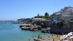 Cascais é a terceira melhor cidade do país, depois de Lisboa e Porto – Observador