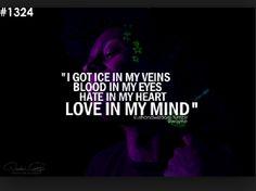 lol wayne lyrics