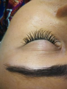 #classiclashes #lashextensions #eyelashestullamore #lashestullamore #revealtullamore Russian Volume Lashes, Lash Extensions, Eyelashes, Eyes, Lashes, Cat Eyes