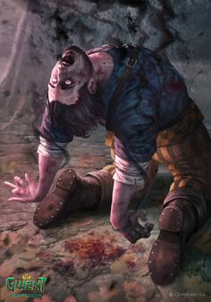 Craven Revived gwent card