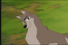 balto aleu as a pup - Google Search