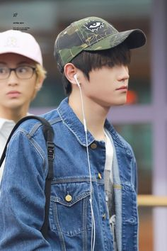 170402 NCT Taeyong at Incheon International Airport © astraboy do not edit, crop, or remove the watermark Nct Taeyong, Nct 127, Bae, Ty Lee, Sm Rookies, Popular People, Winwin, Korean Beauty, Founding Fathers