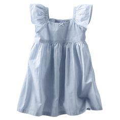 28dd37b8214 13 Best Baby Girl Dresses images