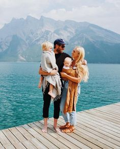 Dream family in british columbia. blonde mother and sons Cute Family, Baby Family, Family Goals, Beautiful Family, Selfie Foto, Ohana Means Family, Future Mom, Future Goals, Foto Baby
