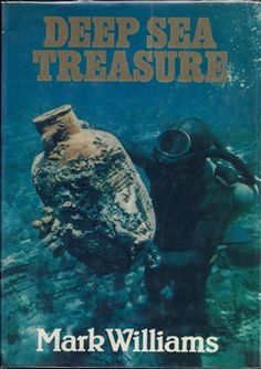 Deep Sea Treasure by Mark Williams. This book gives a brief overview of the Spanish treasure fleets, a short history of diving and then includes a chapter about each of the following wrecks: the 1715 Fleet, the 'HMS Association', the 'Witte Leeuw', the 'Hollandia' and the 'HMS Colossus'.