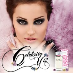 Hollywood Red Carpet, Celebrity Perfume, Red Berries, Soy Candles, Hibiscus, Rihanna, Aromatherapy, Meditation, Spiritual