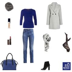 True Blue http://www.3compliments.de/outfit-2015-12-11-x#outfit2