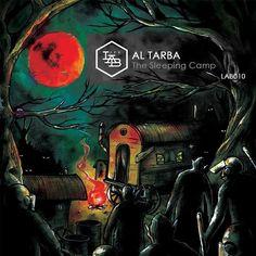 Al'Tarba - Dusty Signal