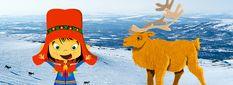 Temasider Tigger, Scooby Doo, Disney Characters, Fictional Characters, Art, Kunst, Fantasy Characters, Art Education, Artworks
