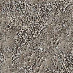 Textures Texture seamless | Stone roads texture seamless 07707 | Textures - ARCHITECTURE - ROADS - Stone roads | Sketchuptexture