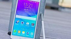 Il prossimo phablet di Samsung sarà il Galaxy Note 7, ecco le specifiche