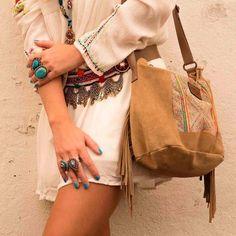 Summer Dresses Design Ideas | trends4everyone